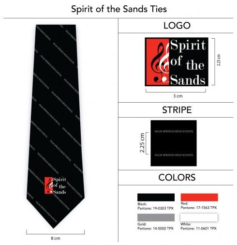 Pipe-Band-Custom-Neckties