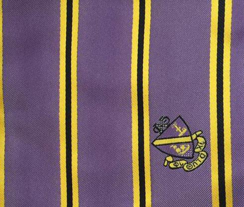 crested-necktie-fabric