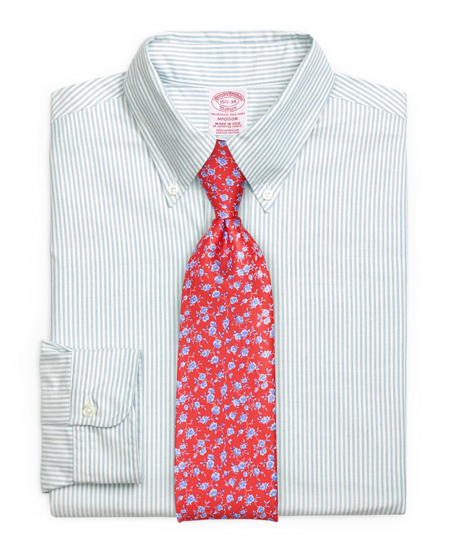 StripedAqua_Shirt2