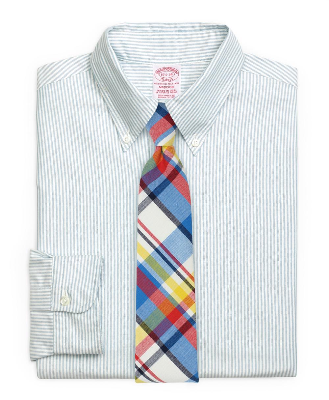 StripedAqua_Shirt3
