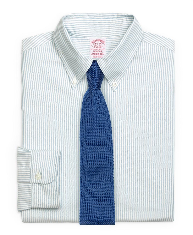 StripedAqua_Shirt5