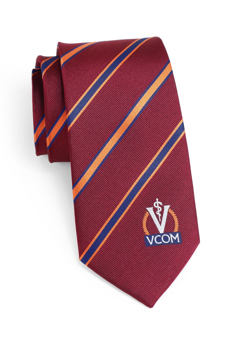 logo neckties