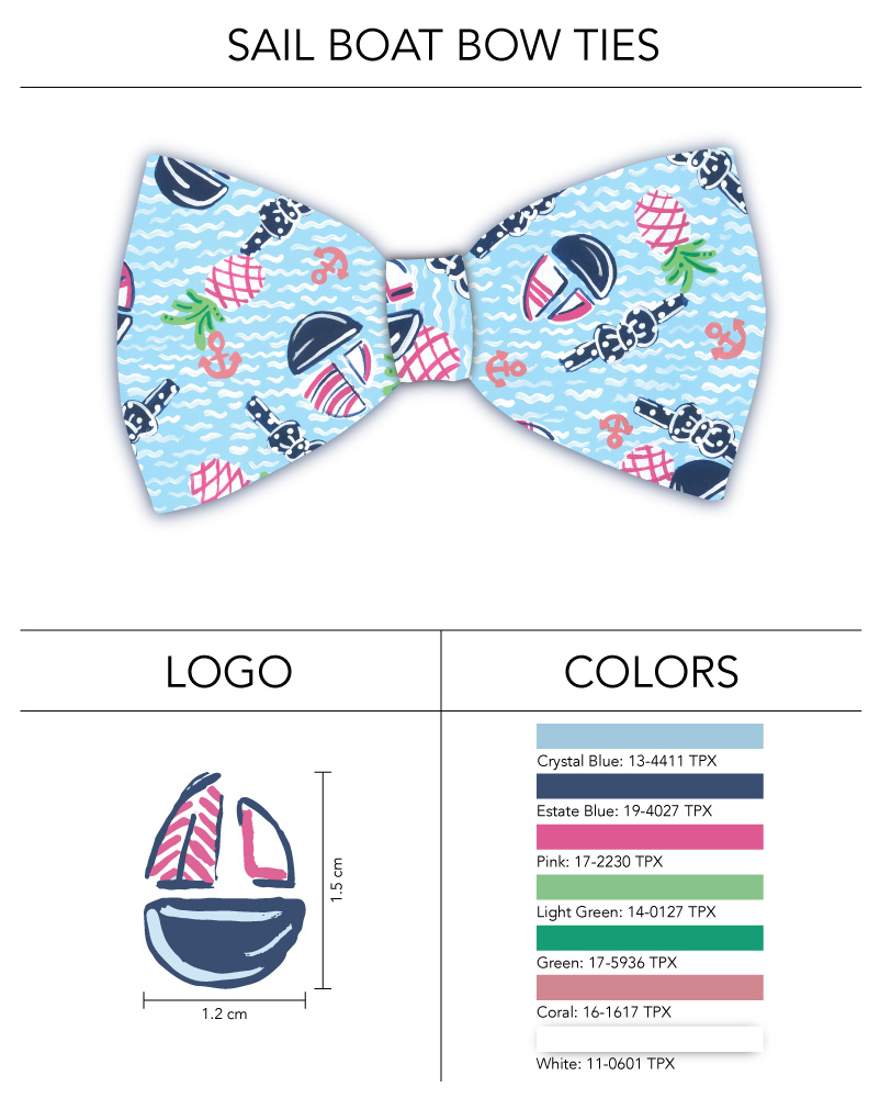 custom-printed-bow-ties