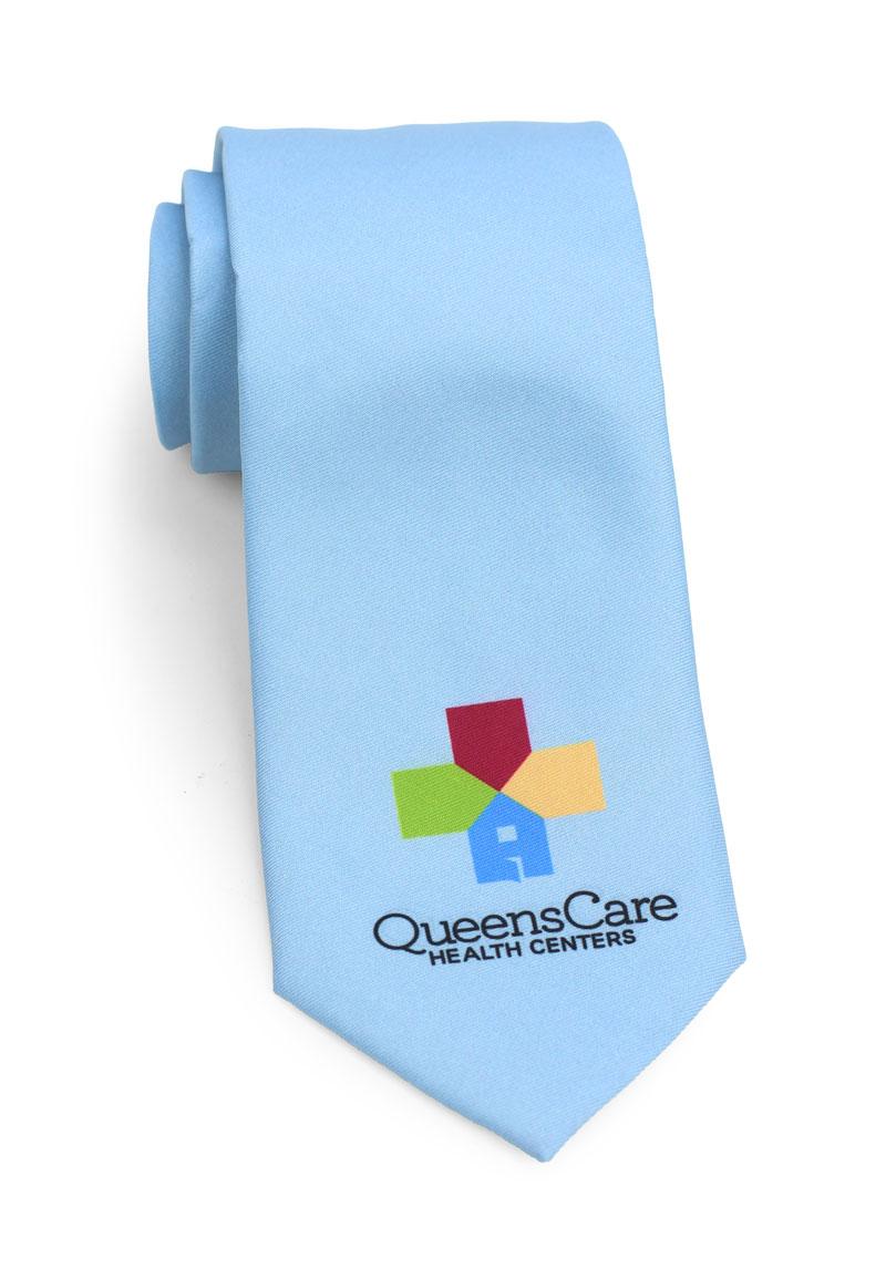 pantone-logo-mens-tie
