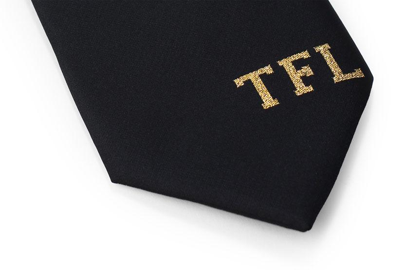 gold-metallic-necktie-logo