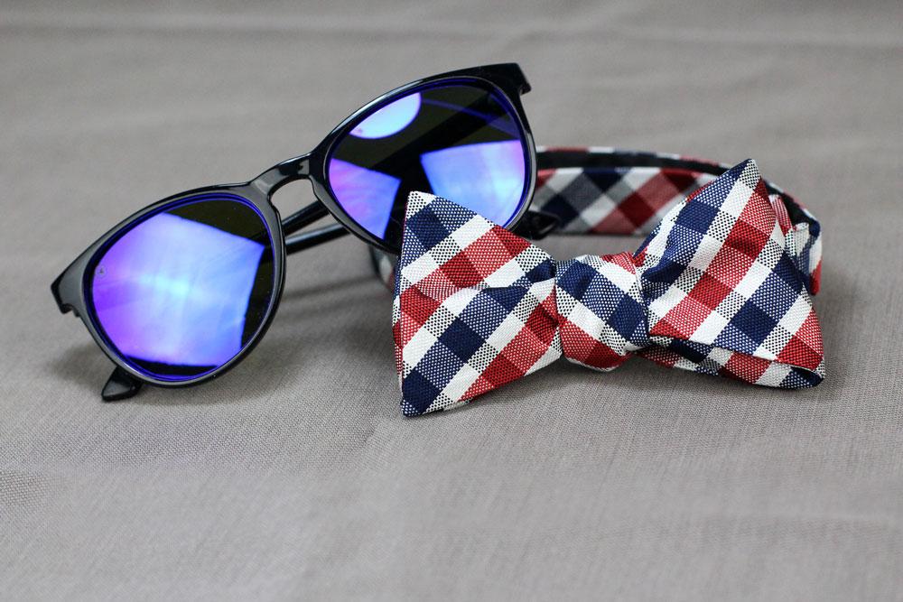 glassesbowtiecombo3