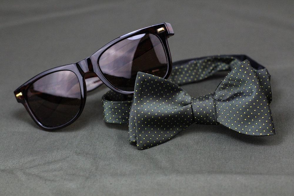 glassesbowtiecombo4