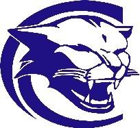 cougar-head-logo