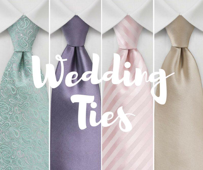 Popular Wedding Colors.2017 Most Popular Wedding Colors Affordable Neckties News
