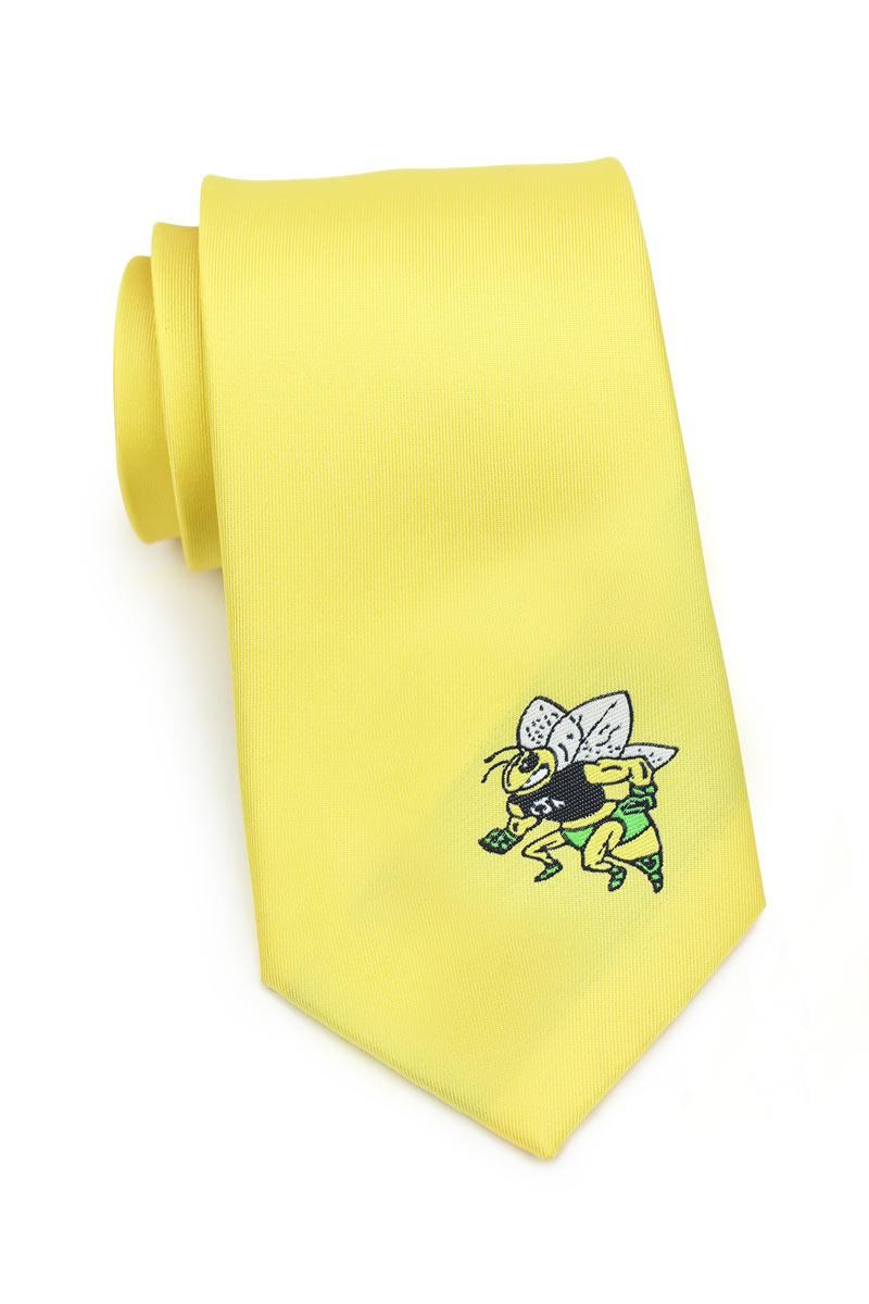 Custom Mascot Ties