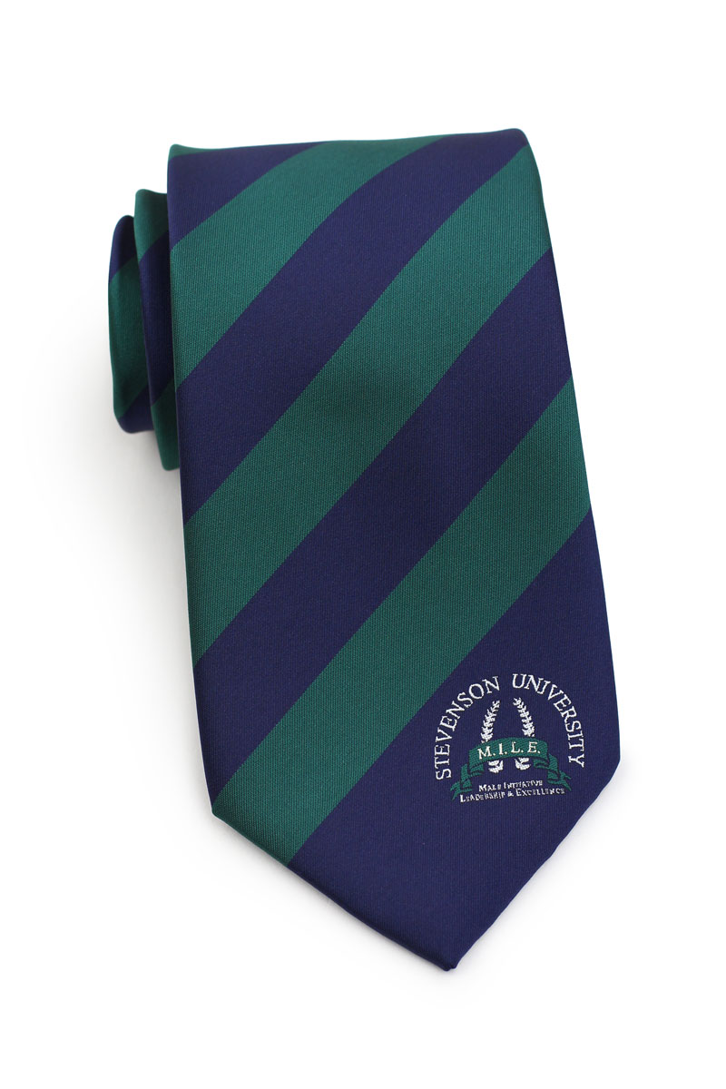 school logo mens ties custom designs with logo