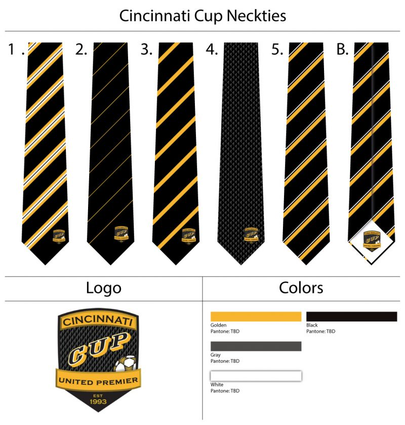 custom logo design template
