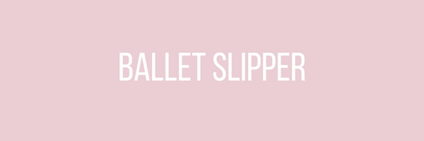 Cheap-Neckties Color Of The Month: Ballet Slipper Pink