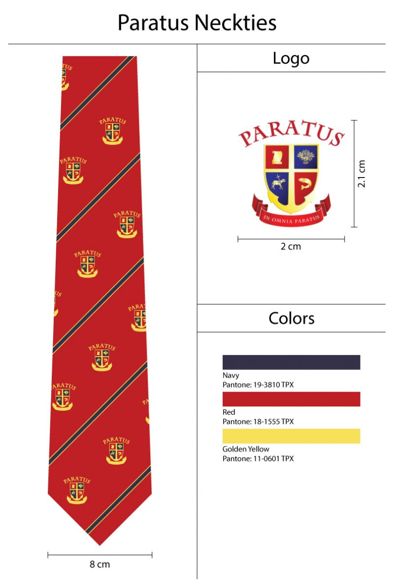 custom school ties Our basic school ties are available to purchase here if you want to have a go at designing your own school tie, why not have a go with our tie designer, or send us some artwork of your own we can also duplicate existing ties too if you are a school interested in ordering custom school ties, please give us a call on 01978.