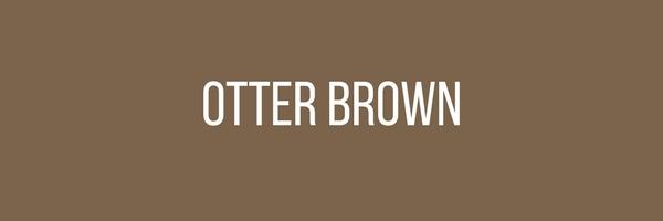 Mens Neckties and Bow Ties in Brown