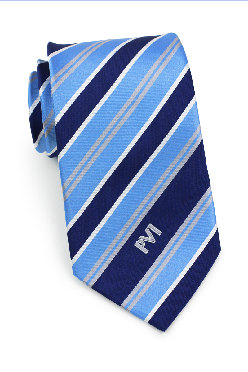 Specializing in Ties, Neckties, Bow Ties and Accessories for Men, Women and Boys at Affordable Prices.