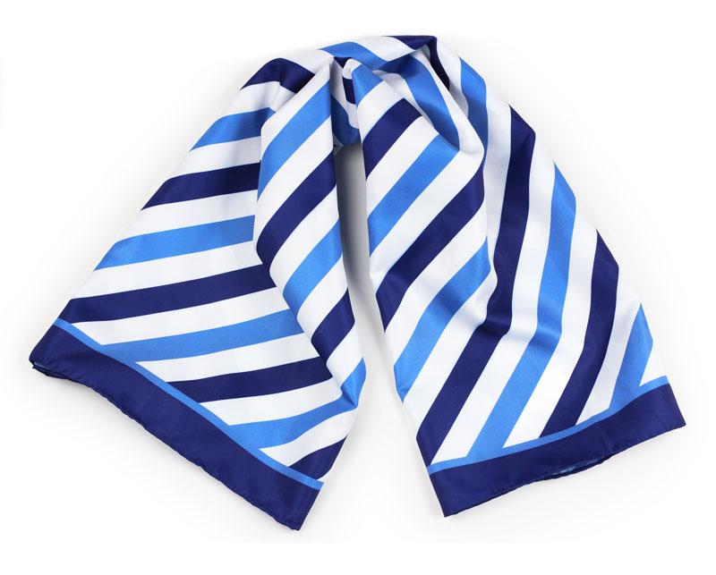 85d00586ec49 News Cheap Neckties - Part 7