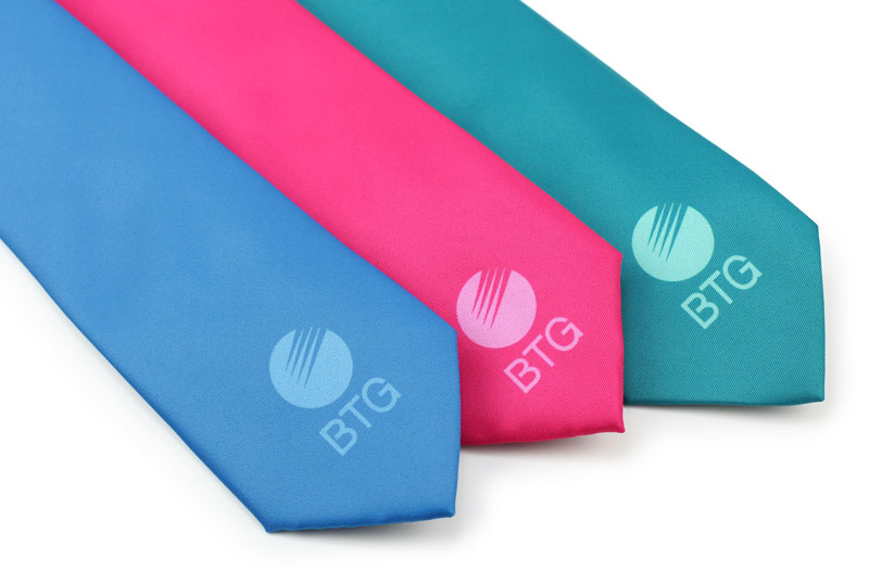 pantone-color-matched-logo-neckties