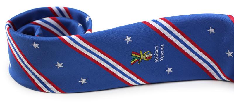 Custom-Veterans-Neckties