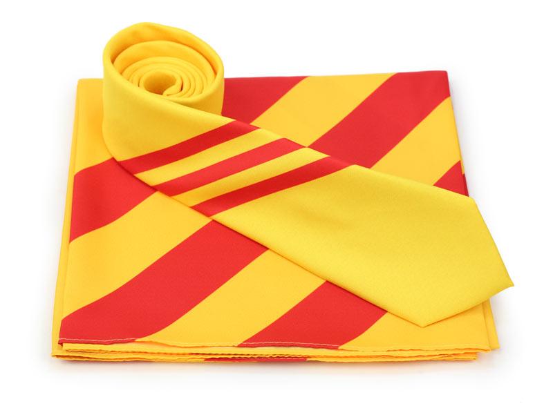 SouthVietnam-necktie-scarf