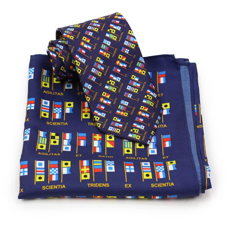 custom silk mens ties and scarves