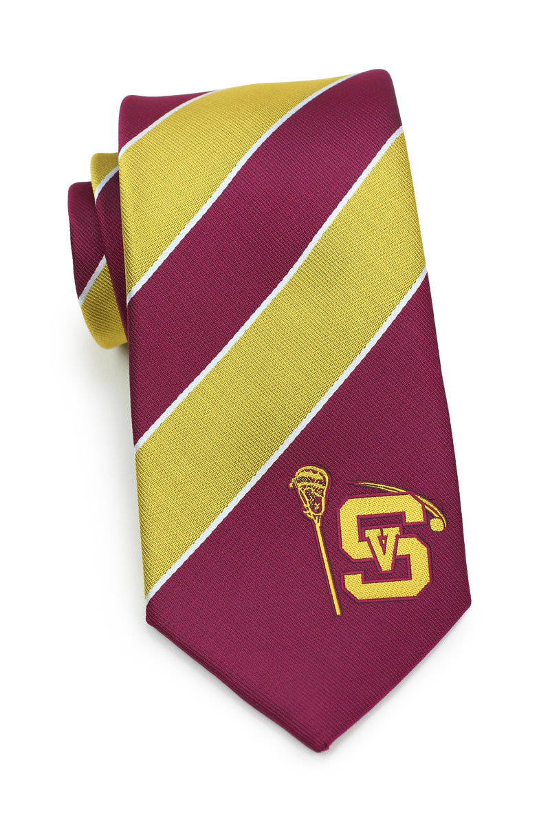2f5c6a80ba60 Looking to have a custom tie made? Then we can create any design, color  combination, and work with any fabric. Even creating a private label tag on  the back ...