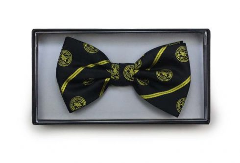 custom bow tie packaging